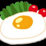 【離乳食完了期・ワーママ】1歳の朝食!我が家の献立のご紹介。