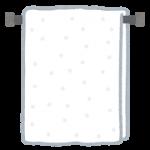 【保育園準備】タオルはカワイイ柄のものを揃えるべきか?~ヘンテコな柄のタオルばかり用意しちゃった先生の、しくじり話。