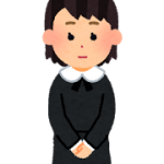 【体験談】1歳2ヶ月の娘と初めて法事(夫の祖母の一周忌)に出席した話。