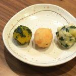 【離乳食初期〜】赤ちゃんの食いつきの良い離乳食レシピ