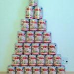 使用済ミルクの大缶を活用した面白い遊び5選