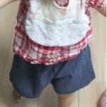 1歳過ぎても歩かなかった娘が、1歳2ヶ月で歩けるようになるまでの過程について