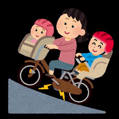 【保育園】送迎手段は車と自転車のどちらが良いのか?とお悩みの方にご紹介したい我が家の経験談。