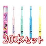 【子どもの歯磨き】小児歯科で指導してもらったこと(まとめ)〜オススメ歯ブラシや磨き方等について