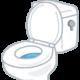 【トイトレ】ご褒美作戦でトイレ拒否を克服?経過観察中。(3歳半)