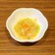 【離乳食】お肉は生協の冷凍ひき肉(バラ凍結)がやっぱり便利!