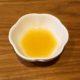 離乳食初期は、ミキサーを使った野菜スープのストックで乗り切ろう!その他、工夫などアレコレ