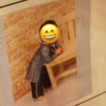 スタジオマリオで1歳のお誕生日記念写真を撮りました♪