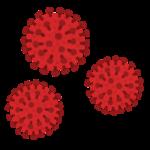 【地方民】新型コロナウイルスの感染拡大にともなう状況変化など(うちの場合)