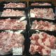 【ふるさと納税】曽於市の豚肉が届いたヨ!