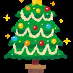 クリスマスプレゼント選び(5歳×2歳)