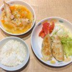 肉入り野菜スープでたんぱく質強化!~作ったスープ、アレコレ(献立例つき)